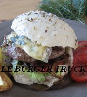 Le Burger Truck
