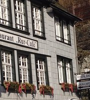 """Restaurant""""Rur-Cafè"""""""