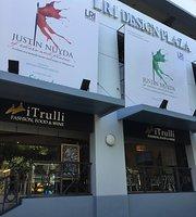 I Trulli Fashion Food & Wine