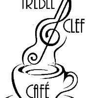 Treble Clef Cafe