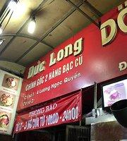 Doner Kebab Anh Nguyen
