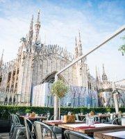 Obica Mozzarella Bar - Duomo