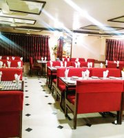Hotel Amir's Pure Veg Restaurant