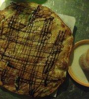 Roti Panom 1