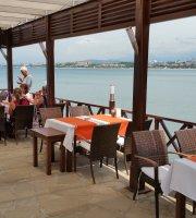 Cuba Restaurant & Bar