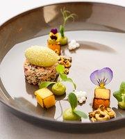 Gourmetrestaurant Aubergine