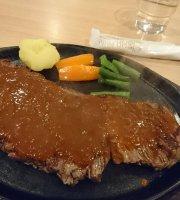Jumbo Steak Tawara