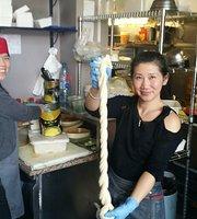 Seli's Noodlebar