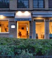 Victoria 57 Restaurante