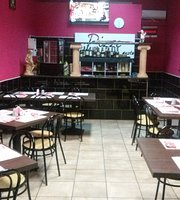 Lady Pizza Pizzeria E Bisteccheria