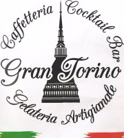 Bar Gelateria Gran Torino