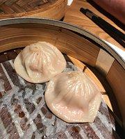 Omandarin Chinese Cuisine