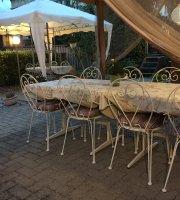 Restaurant Kanonli