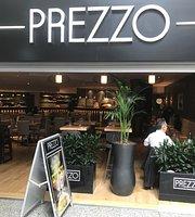 Prezzo - Harrow