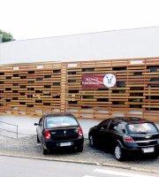 Sr. Mignon Restaurante & Grill Refeicoes