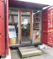 Niigata Coffee Donya By Suzuki Coffee