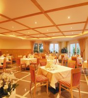 Restaurant Himmelreich