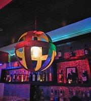 Barabe bar