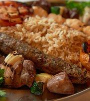 Beirut Restaurant & Deli
