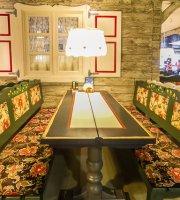 Vasilki Restaurant