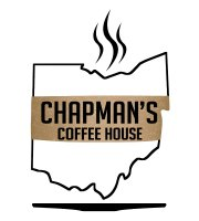 Chapman's Coffee House