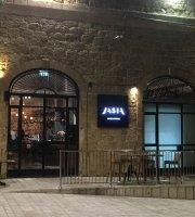 Jasia Asian Restaurant & Sushi Bar