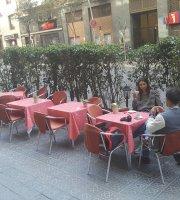 The 10 Best Restaurants Near Hotel Catalonia Barcelona 505