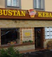 Bustan Kebab
