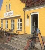 Café Marife