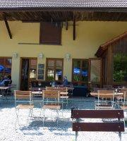 Waldgaststätte Burgwalden Il Borgo