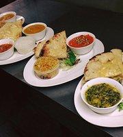 Hussain's Indian Cuisine