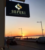 Seperi Restaurant