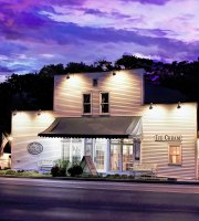 Door County Ice Cream Factory & Sandwich Shoppe