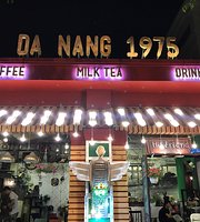 Danang 1975 Coffee
