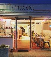 Caffe Lounge