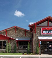 Rib City Cookeville