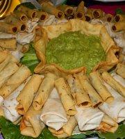 Sal's Mexican Restaurants