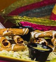 Cocina Artesanal Mexicana