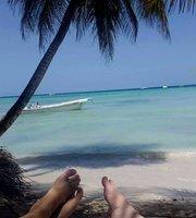 Barcelo Capella Beach