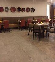 Restaurante Kokaú