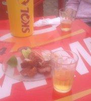 Bar Do Noe