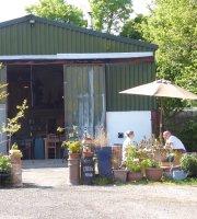 Castle Farm Cafe