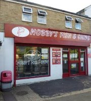 Nobby's Fish & Chips