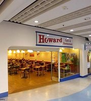 ‪Howard Restaurant‬