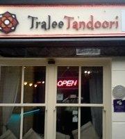 Tralee Tandoori