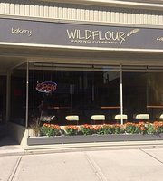 Wildflour Baking Company