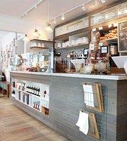 Persephone Bakery