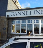 The Gannet Inn Restaurant