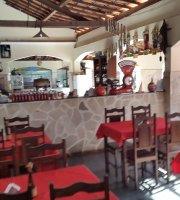 Restaurante Chapéu do Sol