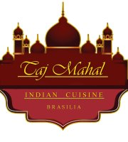 ‪Taj Mahal Indian Restaurante‬